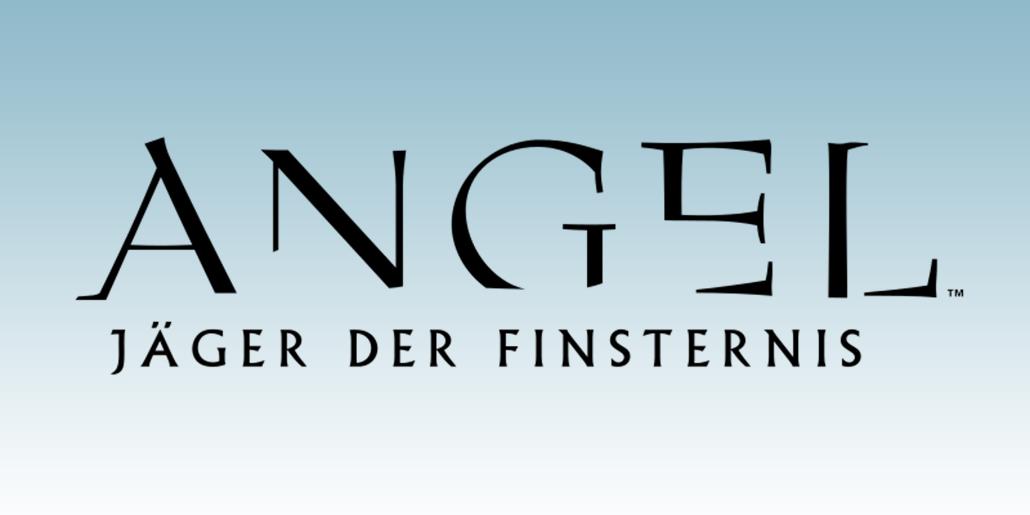 KOMITEE-FRANKFURT.DE | QUALI-T.DE – Angel Jäger der Finsternis