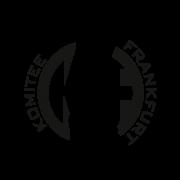 KOMITEE-FRANKFURT.DE | QUALI-T.DE - KF LOGO