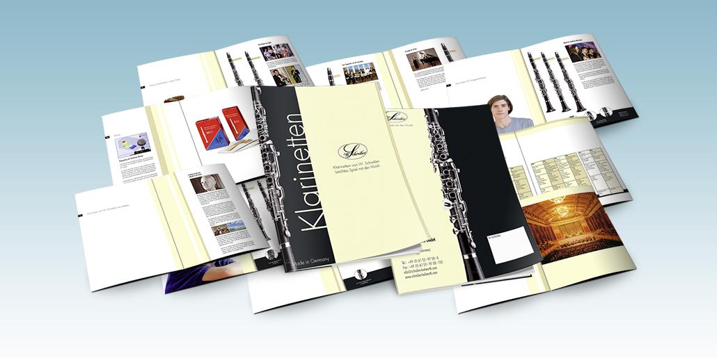 KOMITEE-FRANKFURT.DE | QUALI-T.DE – Schreiber und Keilwerth Klarinetten