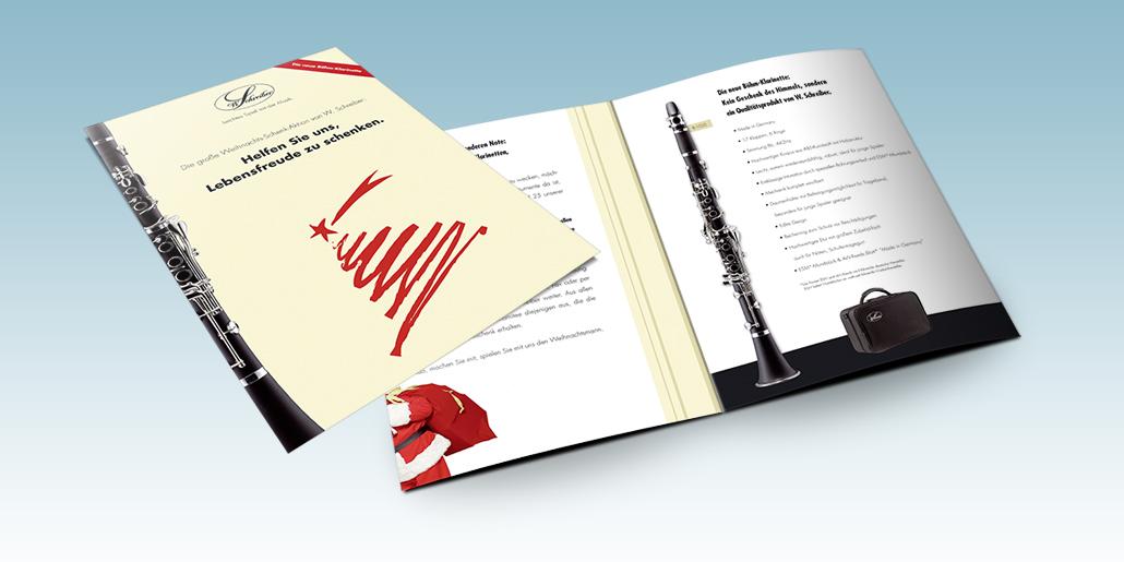 KOMITEE-FRANKFURT.DE | QUALI-T.DE – Schreiber Xmas Special Folder