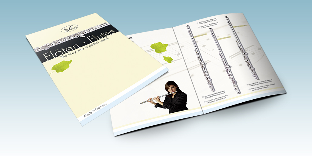 KOMITEE-FRANKFURT.DE | QUALI-T.DE – Schreiber Flutes Folder
