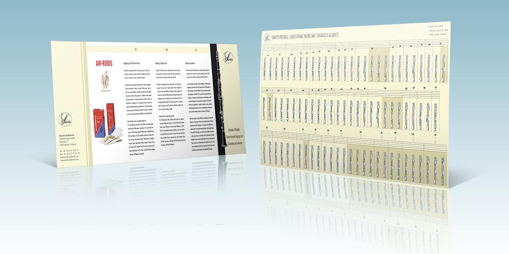 KOMITEE-FRANKFURT.DE | QUALI-T.DE – Schreiber Klarinetten Grifftabelle