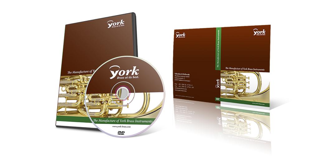 KOMITEE-FRANKFURT.DE | QUALI-T.DE – York Manufacture DVD