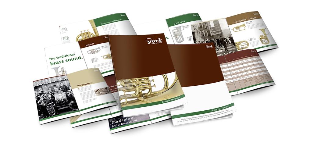 KOMITEE-FRANKFURT.DE | QUALI-T.DE – York Brass at its best Booklet